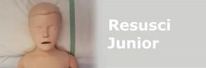 Resusci Junior Photo