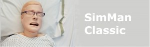 simman-classic-photo